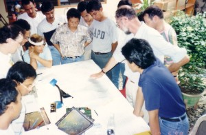 gorontalo workshop june 98 2