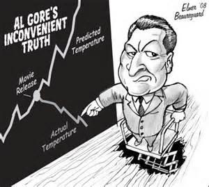 Al Gore Truth