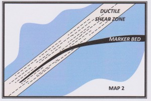 Part 1 Map 2